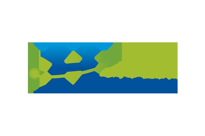 Centro Nacional del Hidrógeno