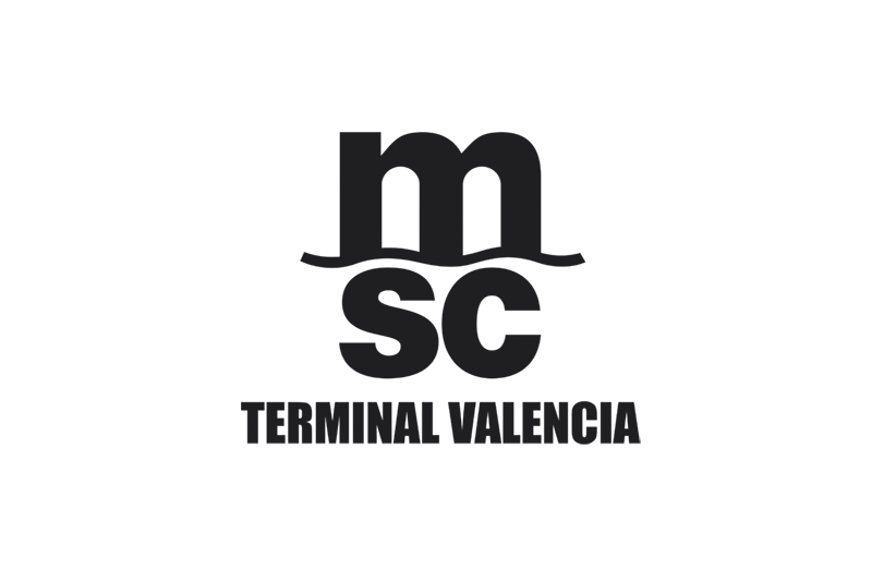 MSC Terminal Valencia