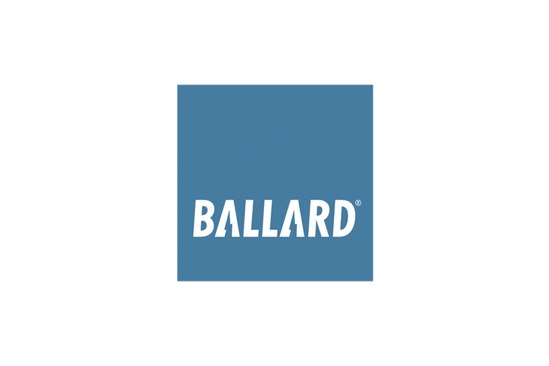 Ballard Power Systems Europe